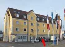 Bild Laden/Büro in Bad Abbach! Ihre neue Geschäftsadresse