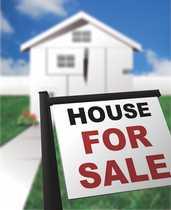 Mehrfamilienhaus inkl zusätzlichem Baugrundstück PROVISIONSFREI