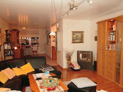 mietwohnungen cronenberg wohnungen mieten in wuppertal cronenberg und umgebung bei immobilien. Black Bedroom Furniture Sets. Home Design Ideas