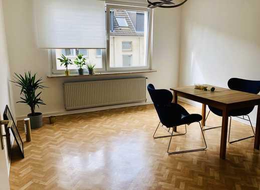 375 €, 52 m², 2 Zimmer