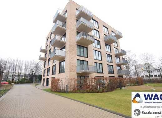 Investieren Sie in Ihr neues Glück! Luxuriöse Wohnung in Döhren