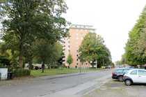 Schöne 2-Zimmer-Wohnung mit Balkon in zentraler Lage von Hassel