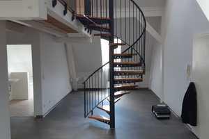 1.5 Zimmer Wohnung in Havelland (Kreis)