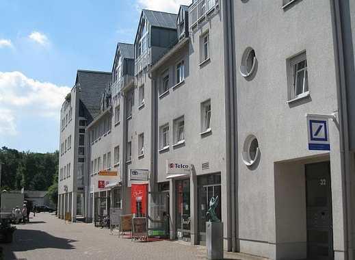 Kapitalanleger aufgepasst!  Ladengeschäft in der City von Idstein mit 5,4 % Rendite