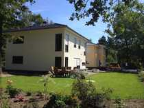 Bild **2 Wohnimmobilien = 1 Preis - bei 0,0% Provision** Inklusive ca. 900 qm Grundstücksareal..!
