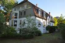 Bezugsfreie Eigentumswohnung in Glienicke am