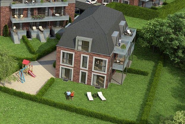 MG Ansicht Haus 6