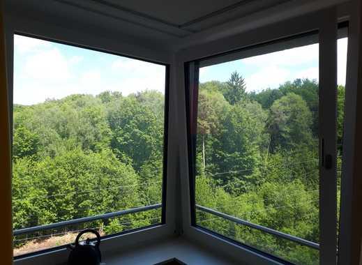WG Zimmer Waldhausweg