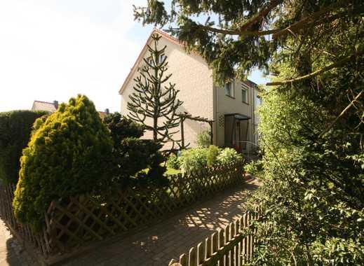 Haus Kaufen In Schinkel Ost Immobilienscout24