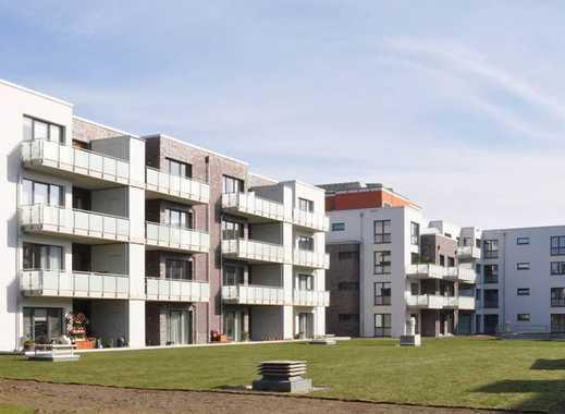 3 Zimmer-Wohnung in Hamburg-Wandsbek