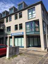 Ladenlokal im Zentrum von Niederkassel-Mondorf