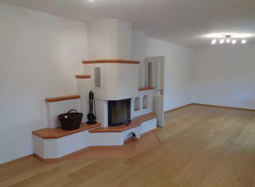 Immobilien Mit Kamin In Rheinland Pfalz Mieten Oder Kaufen