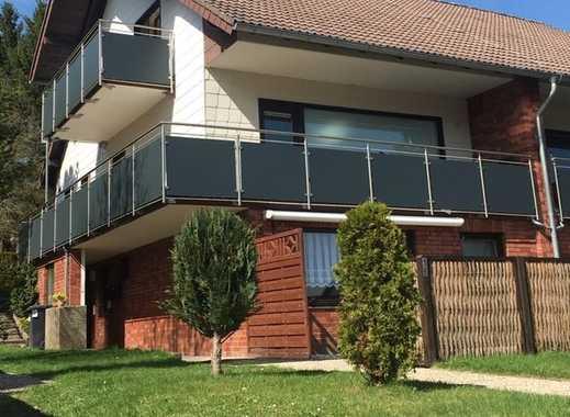 Immobilienmakler Braunlage immobilien in braunlage immobilienscout24