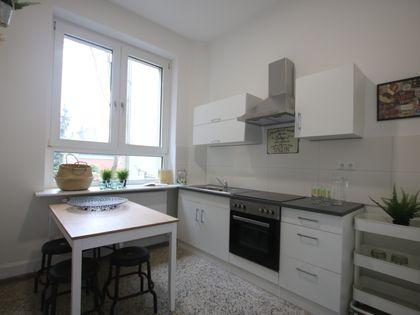1 1 5 zimmer wohnung zur miete in hildesheim. Black Bedroom Furniture Sets. Home Design Ideas