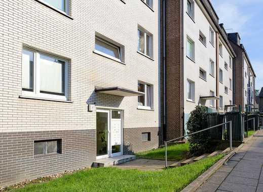 ***Hier finden Sie Ihr neues Heim*** Einzug bis zum 16.12.19 = 500 € Gutschein!