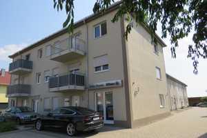 3 Zimmer Wohnung in Neuburg-Schrobenhausen (Kreis)