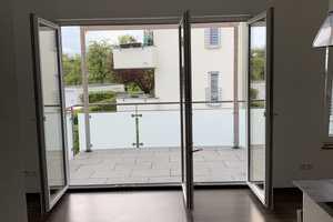 1.5 Zimmer Wohnung in Bodenseekreis