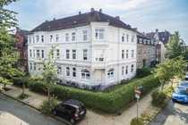 Schreventeich Schöne 4 5-Zimmer-Wohnung in