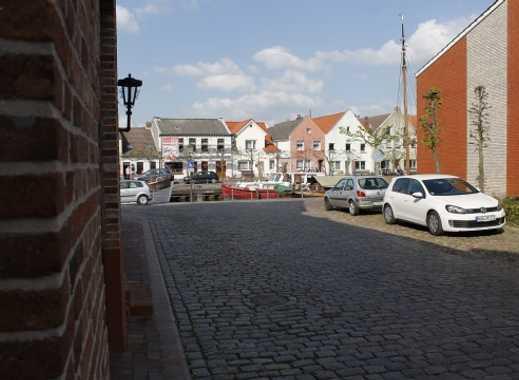 Wohnung mieten in Weener - ImmobilienScout24