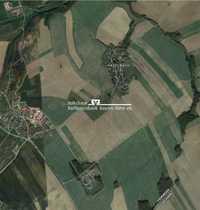 4 Landwirtschaftsflächen im Paket Nähe
