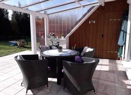 doppelhaush lfte stuhr immobilienscout24. Black Bedroom Furniture Sets. Home Design Ideas
