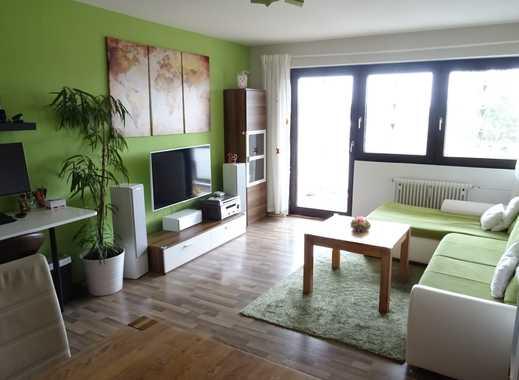 Pasing - 3 Zimmer Wohnung