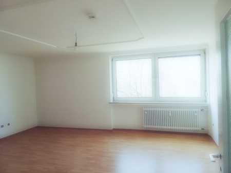 Wunderschöne und gemütliche 1-Zimmer-Wohnung mit EBK in Ingolstadt von privat in Nordost (Ingolstadt)
