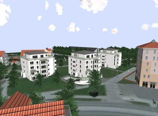 wohnung mieten in mindelheim immobilienscout24. Black Bedroom Furniture Sets. Home Design Ideas