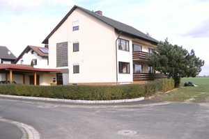 3.5 Zimmer Wohnung in Schweinfurt (Kreis)