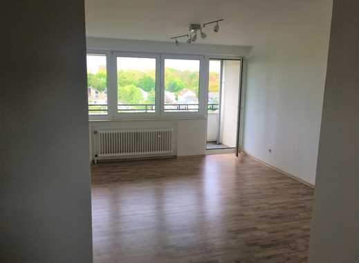 Erftstadt Lechenich! Ruhige 1-Zimmer Wohnung