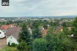 4 Zimmer Wohnung in Kulmbach (Kreis)