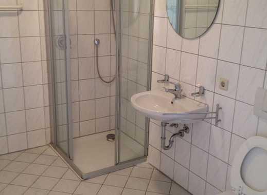 immobilien in villingen schwenningen immobilienscout24. Black Bedroom Furniture Sets. Home Design Ideas