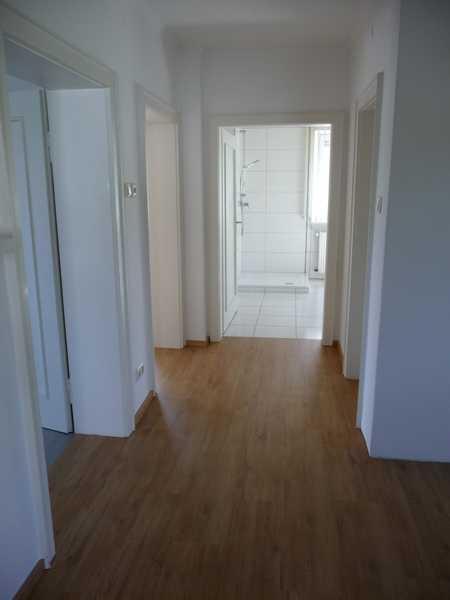 Wohnung ca. 160 m² direkt in Dietfurt an der Altmühl in Dietfurt an der Altmühl