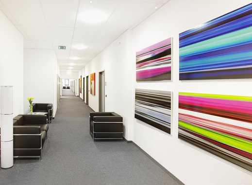 Hochwertige Büroräume ab 14 m²
