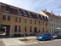 3 Zimmer-Wohnung im Stadtkern von