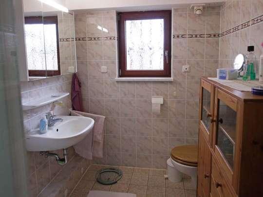Großzügiges Einfamilienhaus mit angenehmen Extras - Bild 8