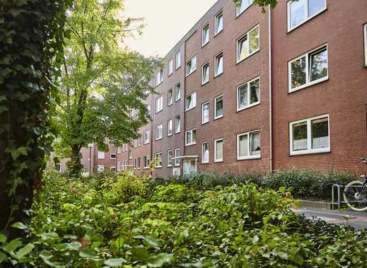 *Solventer Mieter gesucht - Wohnen Nähe vom Krankenhaus Links der Weser*