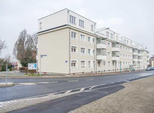 wohnungen wohnungssuche in eschersheim frankfurt am main. Black Bedroom Furniture Sets. Home Design Ideas