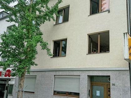 mietwohnungen gladbach wohnungen mieten in m nchengladbach gladbach und umgebung bei. Black Bedroom Furniture Sets. Home Design Ideas