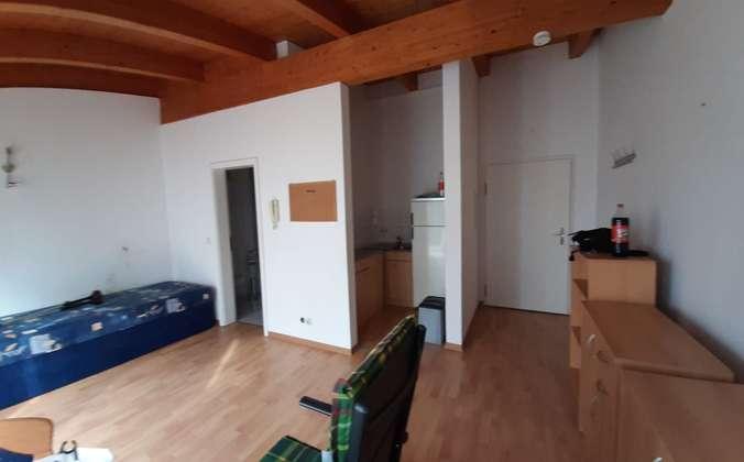Wohnraum (3)