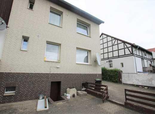 Haus kaufen in Wolfsburg - ImmobilienScout24