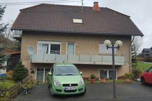 3 Zimmer Wohnung in Neuwied (Kreis)