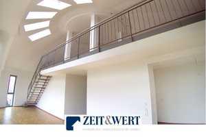 3.5 Zimmer Wohnung in Euskirchen (Kreis)
