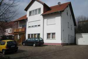 5 Zimmer Wohnung in Donnersbergkreis