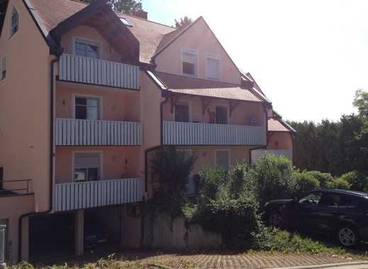 wohnung mieten in mallersdorf pfaffenberg immobilienscout24. Black Bedroom Furniture Sets. Home Design Ideas