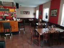 Gaststätte in Hockenheim zu vermieten