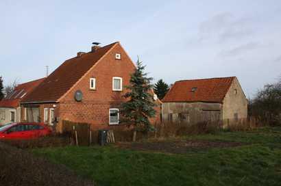 Haus Nesow