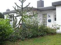 Haus Schenefeld