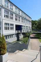 Lager- Atelierfläche in Söflingen zu