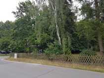 Ihr neues Zuhause in Wandlitz